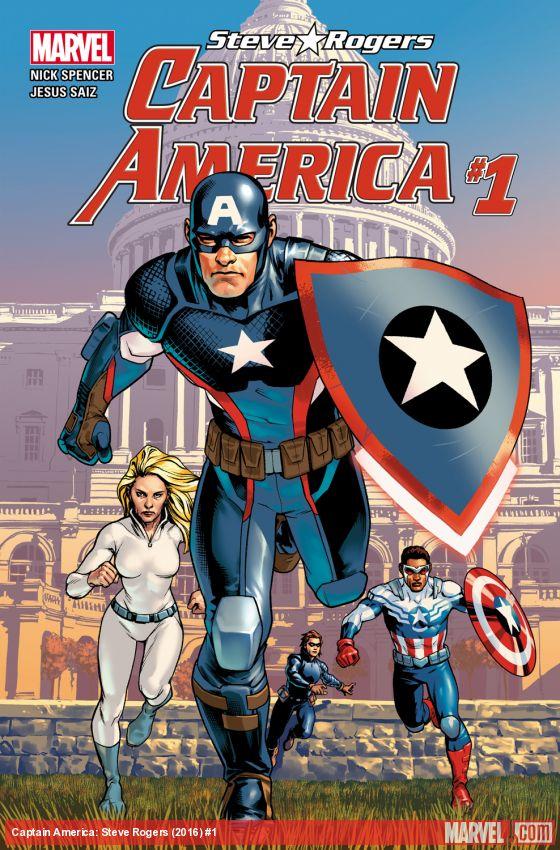 Captain_America_Cover
