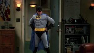 Howard_Batman