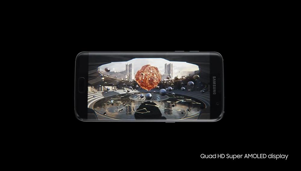 SamsungS701
