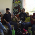 4 Geeks Talk