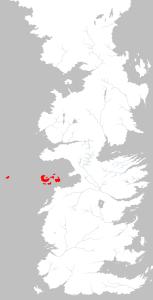 Mapa_Islas_del_Hierro_extensión