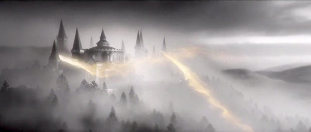 Historia de la Magia en Norteamérica