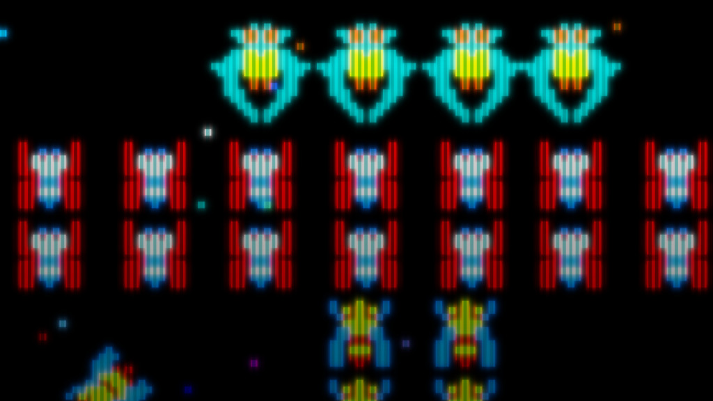GALAGA_background
