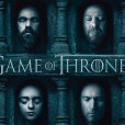 sexta temporada de game of thrones