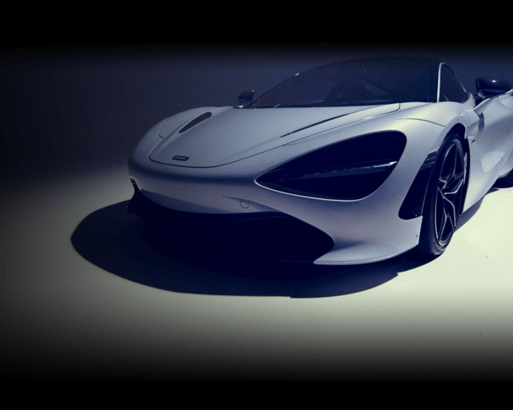 """Project CARS 2 lanza la segunda entrega de """"Built by Drivers"""""""