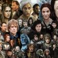 Polla de Game Of Thrones