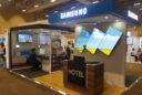 Samsung: Innovación para el Turismo en Colombia