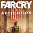 Far Cry Absolution. Autor: Urban White