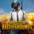 Player Unknown Battlegrounds