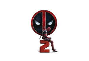 Deadpool 2 - Review sin Spoilers