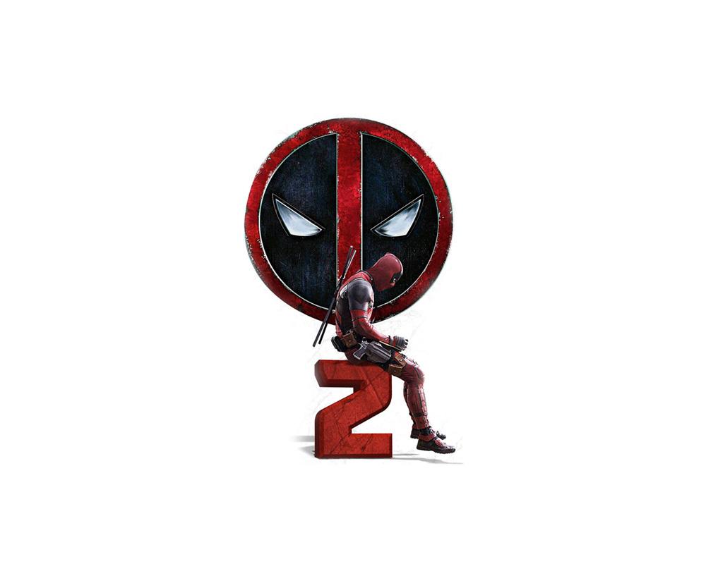 Deadpool 2 - Review sin Spoilers