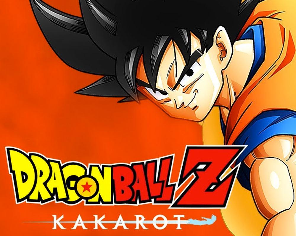 Dragon Ball Z: Kakarot – En Búsqueda de la Última Forma
