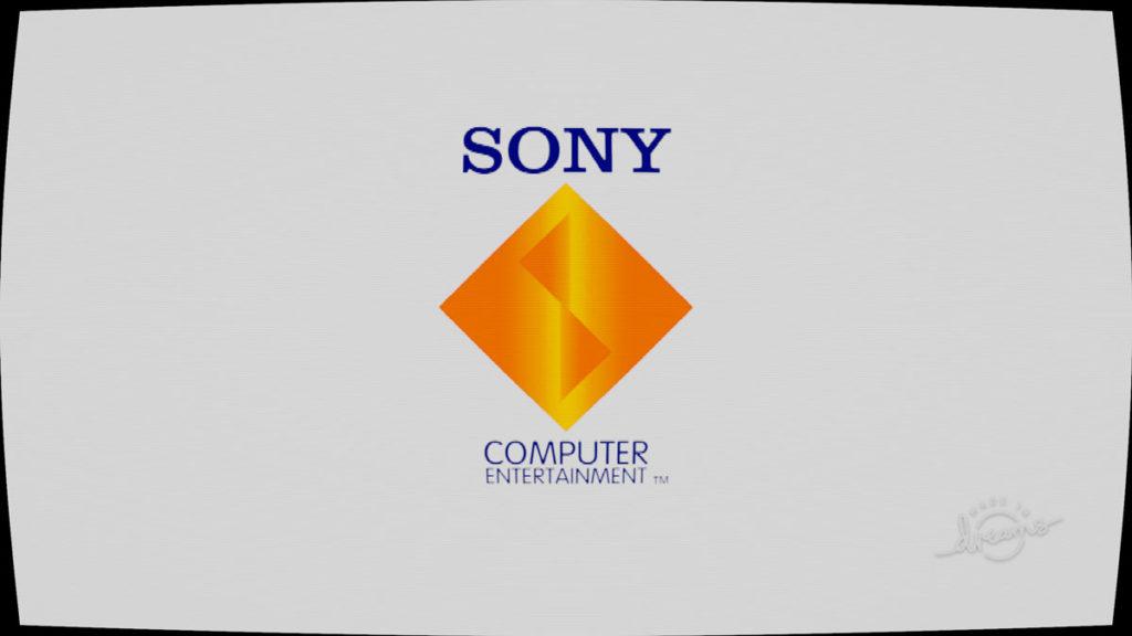 Reseña Dreams - PlayStation 4 - Sony PlayStation Startup Logo