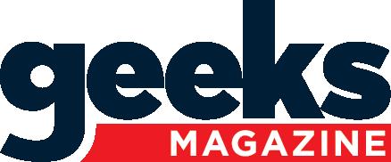 Geeks Magazine