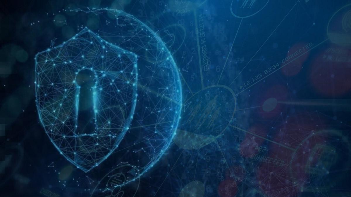 Seguridad Informática Fortinet Cali 2021